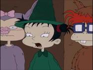 Rugrats - Curse of the Werewuff 371