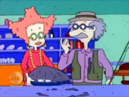 Rugrats - Grandpa Moves Out 27