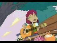 Rugrats - Happy Taffy 123