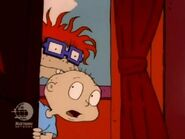 Rugrats - Looking For Jack 112