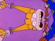 Rugrats - Princess Angelica 116