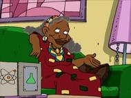 Rugrats - A Rugrats Kwanzaa (51)