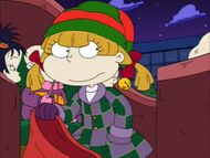 Rugrats - Babies in Toyland 1165