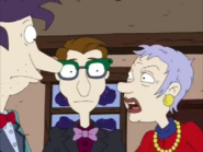 Rugrats - Babies in Toyland 309