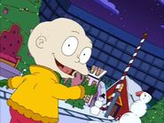 Rugrats - Babies in Toyland 691