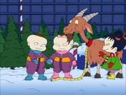 Rugrats - Babies in Toyland 996