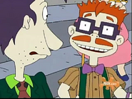 Rugrats - Bestest of Show 161