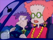 Rugrats - Circus Angelicus 53
