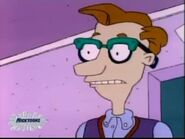 Rugrats - Driving Miss Angelica 57