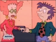 Rugrats - Kid TV 101