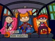 Rugrats - Looking For Jack 32