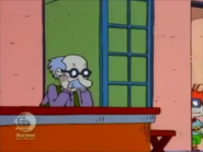 Rugrats - Man of the House 36