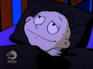 Rugrats - Spike Runs Away 252