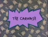 The Carwash