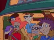 Rugrats - Vacation 23