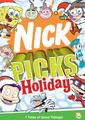 Nick Picks Holiday.png