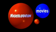 Nickelodeon Movies Logo 2000