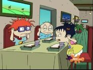 Rugrats - A Lulu of a Time 127