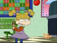 Rugrats - A Lulu of a Time 51