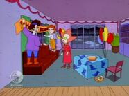 Rugrats - A Very McNulty Birthday 165