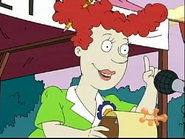 Rugrats - Bestest of Show 151