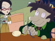 Rugrats - Bow Wow Wedding Vows 65