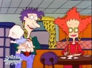 Rugrats - Incident in Aisle Seven 34