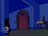 Rugrats - Sleep Trouble 116