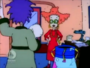Rugrats - Stu Gets A Job 13
