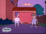 Rugrats - The Sky is Falling 116