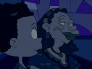 Rugrats - A Rugrats Kwanzaa (343)
