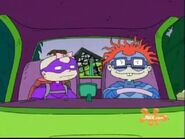 Rugrats - Adventure Squad 172