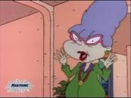 Rugrats - Aunt Miriam 191