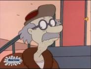 Rugrats - Aunt Miriam 93