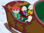 Rugrats - Babies in Toyland 433