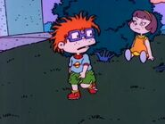 Rugrats - Cradle Attraction 140