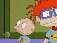 Rugrats - Lady Luck 74