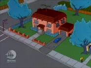 Rugrats - Man of the House 33