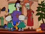 Rugrats - Mother's Day (101)
