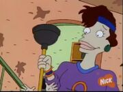 Rugrats - Mother's Day (102)