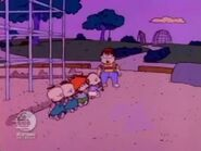 Rugrats - New Kid In Town 31