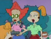 Rugrats - Partners In Crime 63