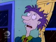 Rugrats - Spike Runs Away 30
