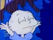 Rugrats - When Wishes Come True 184