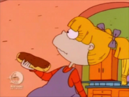 Rugrats - Angelica Orders Out 264