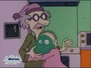 Rugrats - Aunt Miriam 540