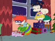 Rugrats - Babies in Toyland 30
