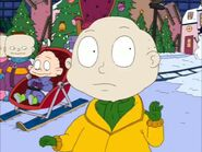 Rugrats - Babies in Toyland 650