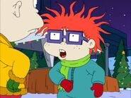 Rugrats - Babies in Toyland 651
