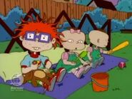 Rugrats - Brothers Are Monsters 108